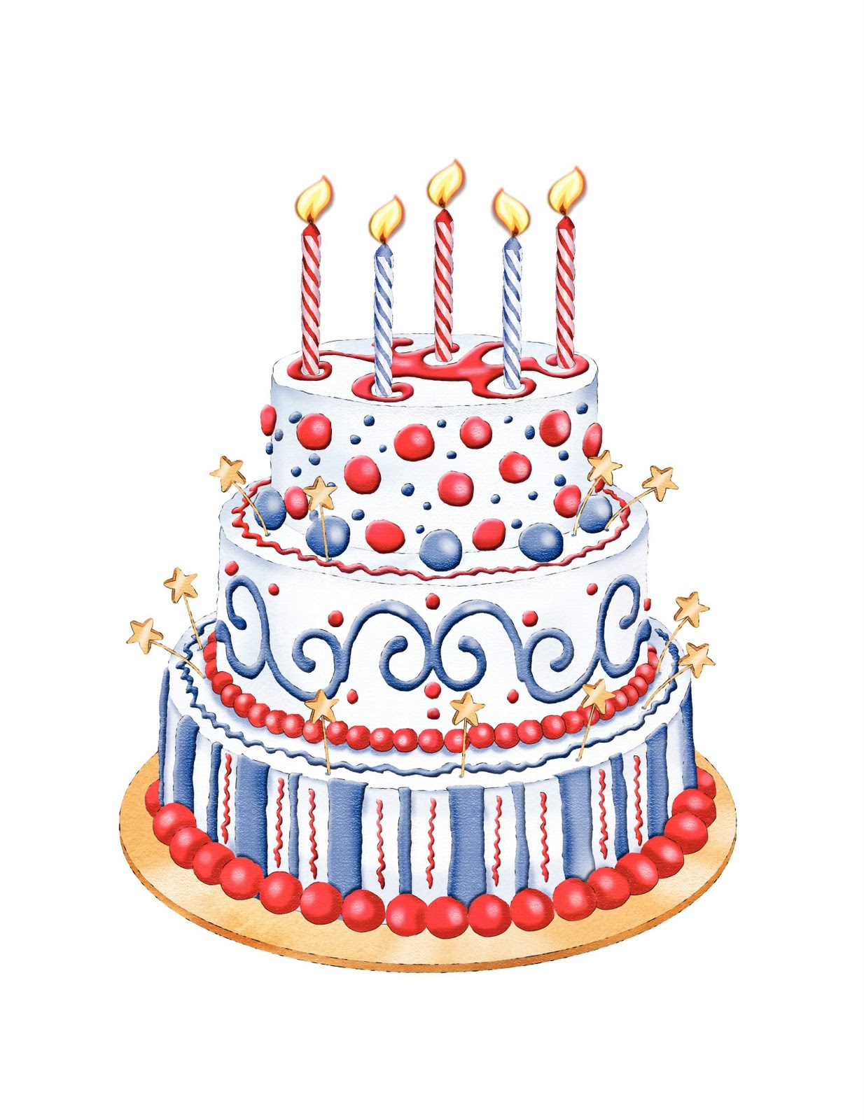 1000 Images About Cake Clipart On Pinterest